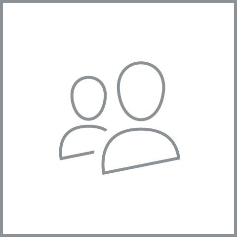 icon_jobs_border